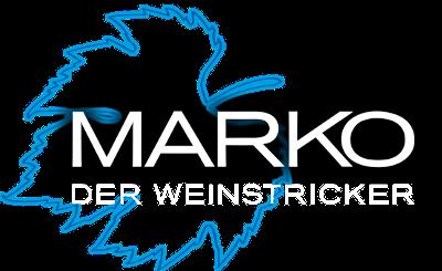 Marko am Pössnitzberg
